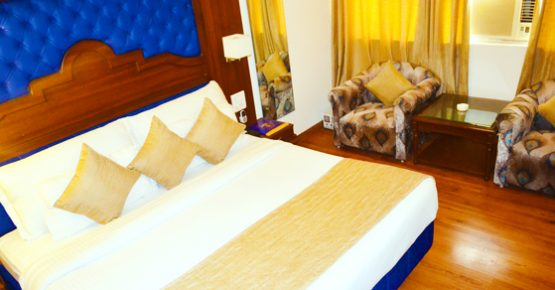top 3 star hotels chandigarh, best places to visit in chandigarh, hotel booking, hotels near railway station, luxury hotel in panchkula, top chandigarh hotels, top hotels in chandigarh, cheap hotels in Chandigarh, best 3 star hotels in chandigarh, best hotels in panchkula, luxury hotel in panchkula