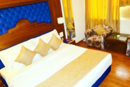 hotels close to chandigarh railway station, hotels close to chandigarh airport, best chandigarh hotels, 3 star hotels in chandigarh, hotels near chandigarh airport, best hotels chandigarh, panchkula hotels, chandigarh hotels, budget hotels in chandigarh, best hotels in chandigarh