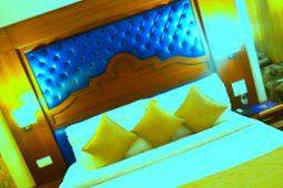 hotels nearby chandigarh railway station, hotels near to chandigarh railways station, best 3 star hotels in chandigarh, best hotels in panchkula, luxury hotel in panchkula, top chandigarh hotels, top hotels in chandigarh, hotels on shimla highway, best hotels on shimla highway