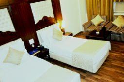 chandigarh travel agents, call to make my trip to chandigarh, your trip advisor for chandigarh, best 3 star hotels in chandigarh, best hotels in panchkula, luxury hotel in panchkula, best hotels on shimla highway, best budget hotels in chandigarh,