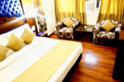 budget hotels around chandigarh, chandigarh travel agents, luxury hotel in panchkula, top chandigarh hotels, top hotels in chandigarh, hotels near railway station, cheap hotels in chandigarh, best hotels chandigarh, panchkula hotels, chandigarh hotels