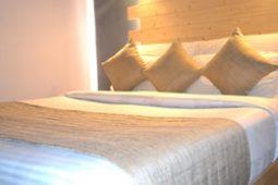 budget hotels in chandigarh, budget hotels around chandigarh, chandigarh travel agents, best budget hotels in chandigarh, best chandigarh hotels, 3 star hotels in chandigarh, hotels near chandigarh airport, best hotels chandigarh, panchkula hotels, chandigarh hotels, budget hotels in chandigarh, best hotels in chandigarh
