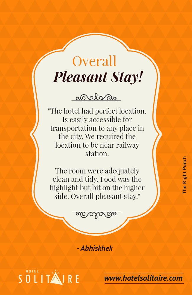 top hotels in panchkula, 3 star hotels chandigarh, best 3 star hotels, best hotels on shimla highway, luxury hotel in panchkula, top chandigarh hotels, top hotels in chandigarh, hotels near railway station, cheap hotels in chandigarh, best hotels chandigarh, panchkula hotels, chandigarh hotels