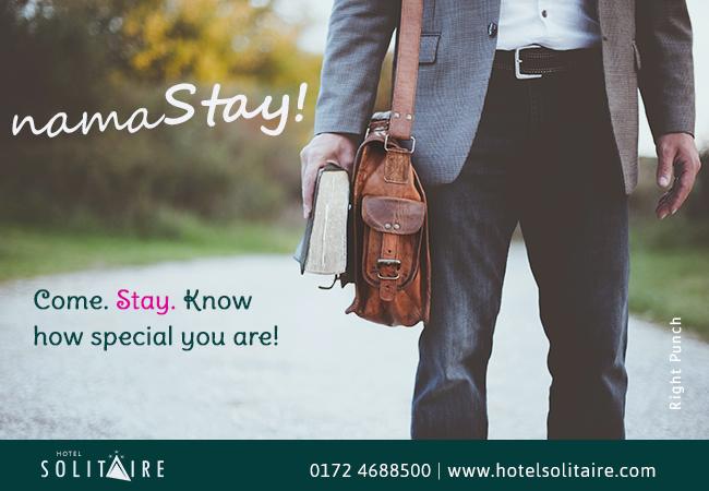 best hotel deals in chandigarh, Best hotels in chandigarh, best hotels near chandigarh